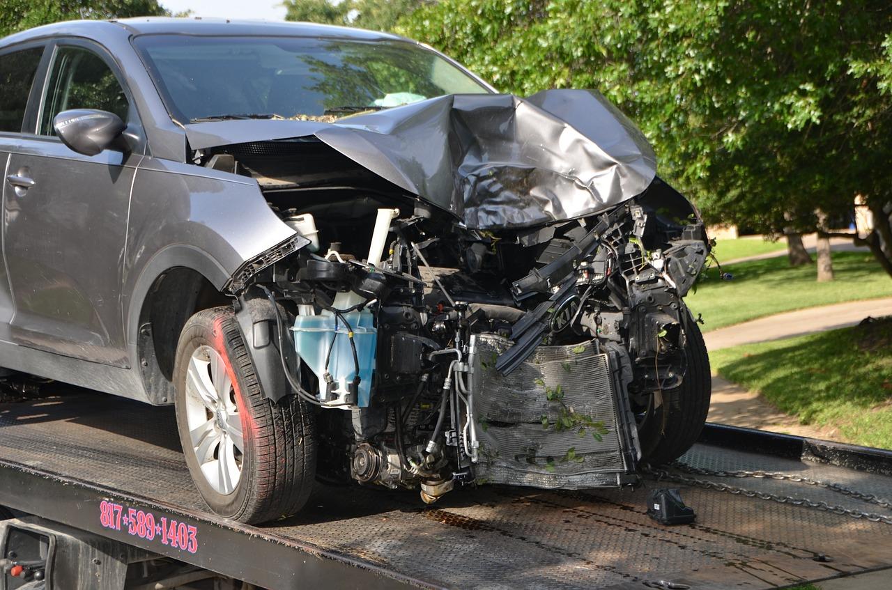 הפניקס תשלם 213 אלף ₪ למבוגר שנפצע קשה בתאונה