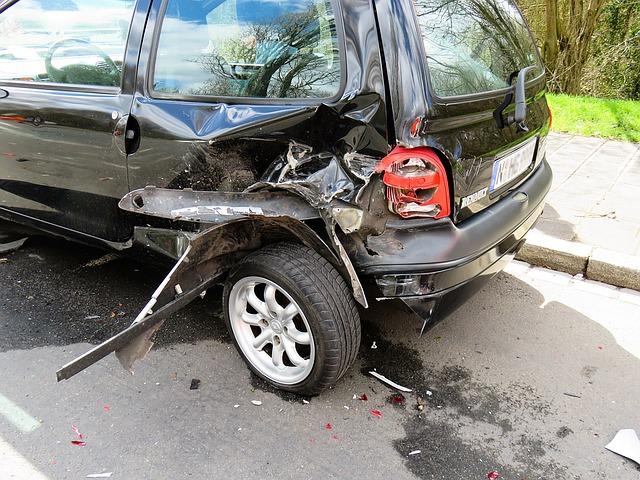 נפגע בתאונת דרכים ומת כעבור שנה בנסיבות לא ברורות – ההורים יפוצו